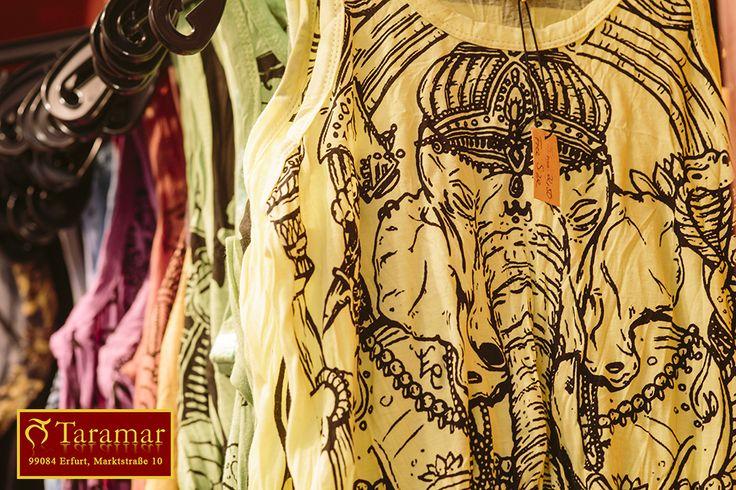 #taramar #nepal #erfurt #fashion #esoterik #jewelry #art #handicraft