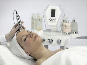Beauty defect repair - Medical Institut