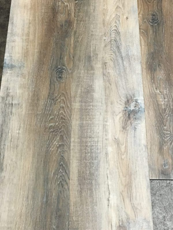 Gravity Rocky Lvp Flooring Main Flooring Loose Lay Vinyl Planks Loose Lay Loose Lay Vinyl