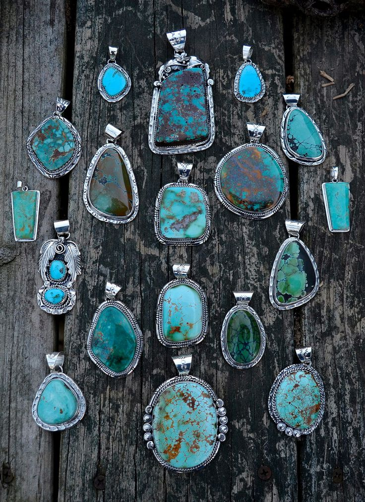 ∆∆∇∇ elementality | jewelry + clothing | authentic navajo native american turquoise jewelry -royston, pilot mountain, carico lake, manassa, + bisbee turquoise
