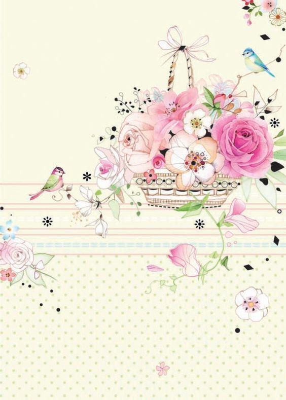 Se vc tem interesse ou gosta do estilo Vintage provençal, Shabby Chic, aqui é seu lugar!