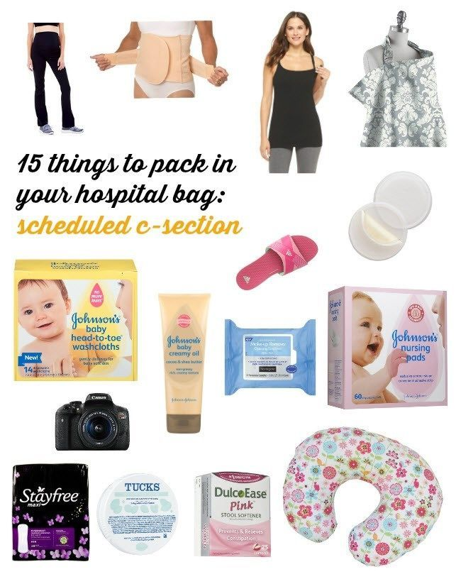 1092 Best Must Have Baby Products And Gear Images On Pinterest