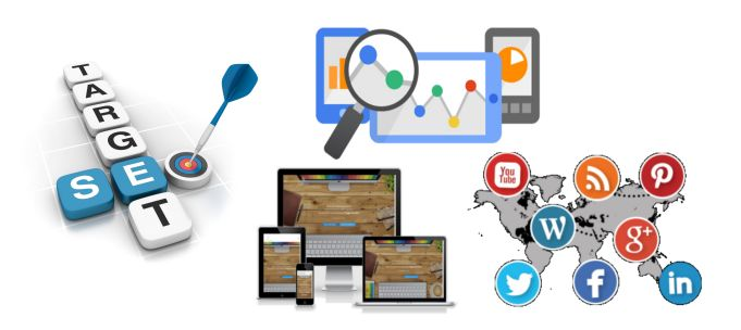 While selecting a #WebsiteDesign and #DevelopmentCompany, one should look for assurance in quality, reasonable price and reliability. In addition, the company should have an efficient team of #webdevelopers who are experienced in the market, understand customer requirements and our capable in completing the work with proficiency and on time. #ProfessionalWebDesign #ProfessionalWebDevelopment  #ResponsiveWebsiteDevelopment
