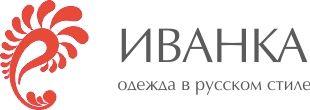 IVANKA.CLUB