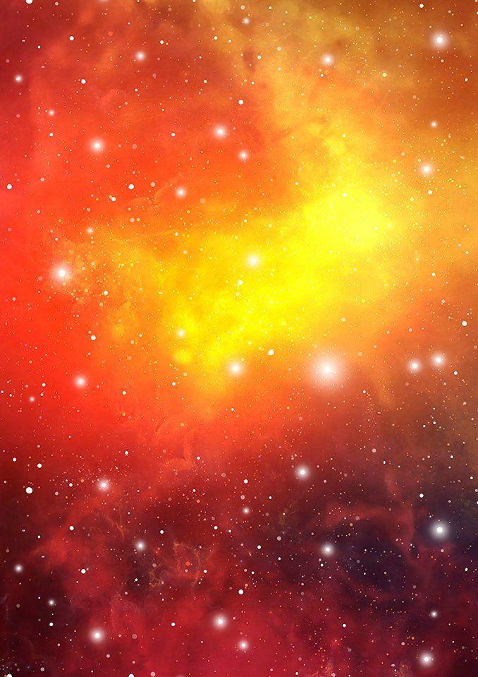 Cosmos Background Galaxy Paper Galaxy Background Universe Etsy Galaxy Background Cosmos Nebula