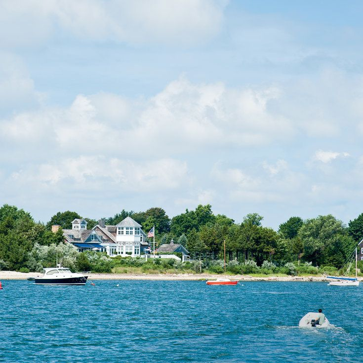 Things to Do in The Hamptons: Attractions, Travel Guide - Coastal Living