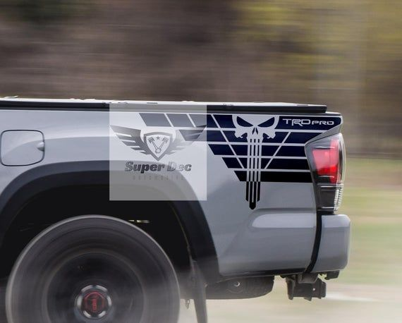 Blue 6 Speed Shift Pattern - Dots 26 Green Retro Metal Flake with M16 x 1.5 Insert American Shifter 292249 Shift Knob