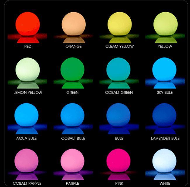 LED電球【  【PRISM GLOBE:プリズム グローブ】16色に色を変化させるLEDフロアランプ イルミネーションライト ひかり グラデーション ホワイト 照明 ライト テーブルランプ 間接照明 お洒落 球体 LED電球【FS_708-7】【H2】   価格3,790円 (税込 3,979 円) 送料別
