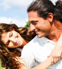 Fine article on how to How to Solve Love Problems in Marriage