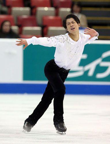http://www.nikkansports.com/m/sports/news/img/f-sp-2013-1019-0002_m500.jpg