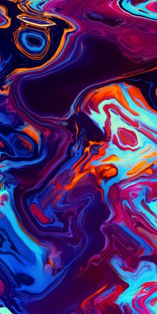 Abstract HD Wallpapers 363313894939640640 8
