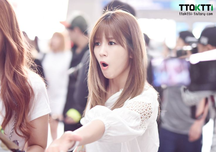 pictures of cute girls 111 best park chorong apink images on park 11371