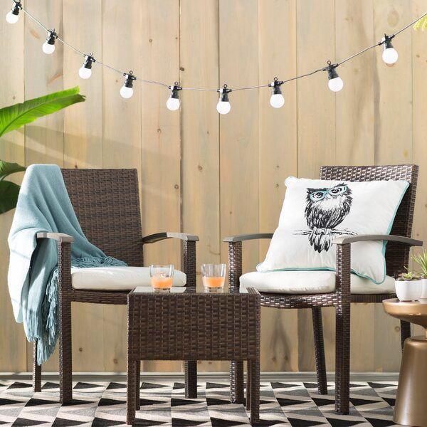 Anette Flatweave Ivory Black Gray Indoor Outdoor Area Rug Indoor Outdoor Area Rugs Area Rugs Home Decor