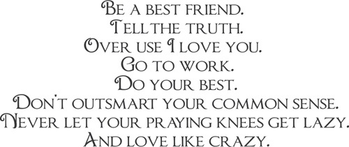 best country song ever. #love: Favorite Things 3, Stuff, Love Like Crazy, Country Quotes, Wisdom, Country Songs, Country Love Songs, Lovelikecrazy, Country Song Quotes