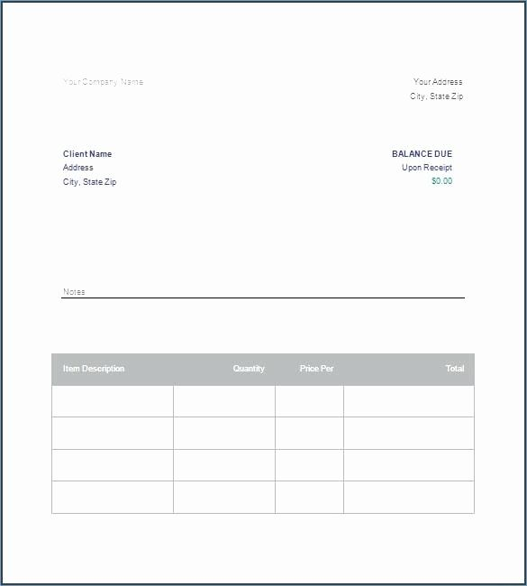 Flyer Templates For Google Docs Flyer Template Free Calendar Template Free Flyer Templates