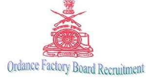 Ordnance Factory Ambajhari Recruitment 2017 for IOF 5186 Industrial Employee Posts https://onlinetyari.com/latest-job-alerts/ordnance-factory-ambajhari-recruitment-2017-i45602.html #Ordnance Factory Ambajhari Recruitment 2017 #onlinetyari