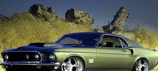 autos clasicos deportivos postear
