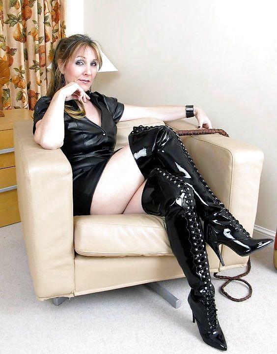 397 Best La Matrise Images On Pinterest  Mistress -3935