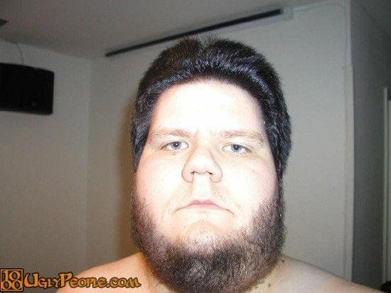 157 best Ugly Men........... images on Pinterest   Ugly ...