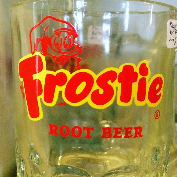 50 besten Frostie Bilder auf Pinterest Bier Kühlschrank, Modelle - innovative kuhlschrank designkonzepte