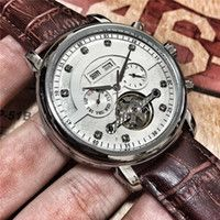 Wholesale Mens Watches - Buy Cheap Mens Watches from Chinese Wholesalers | DHgate.com