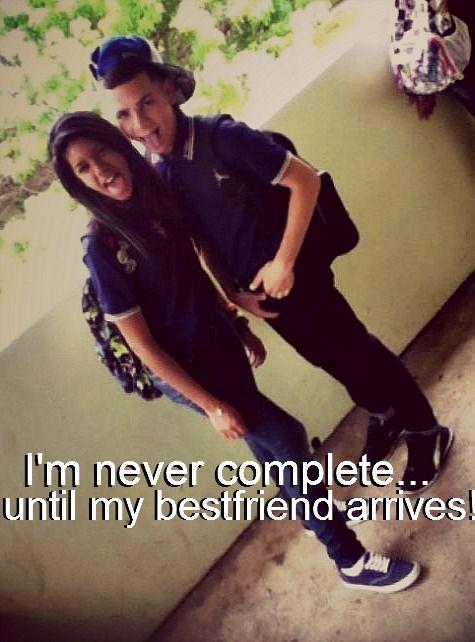 Boy And Girl Best Friends | best friends best guy friend boy and girl dope swag friends fun