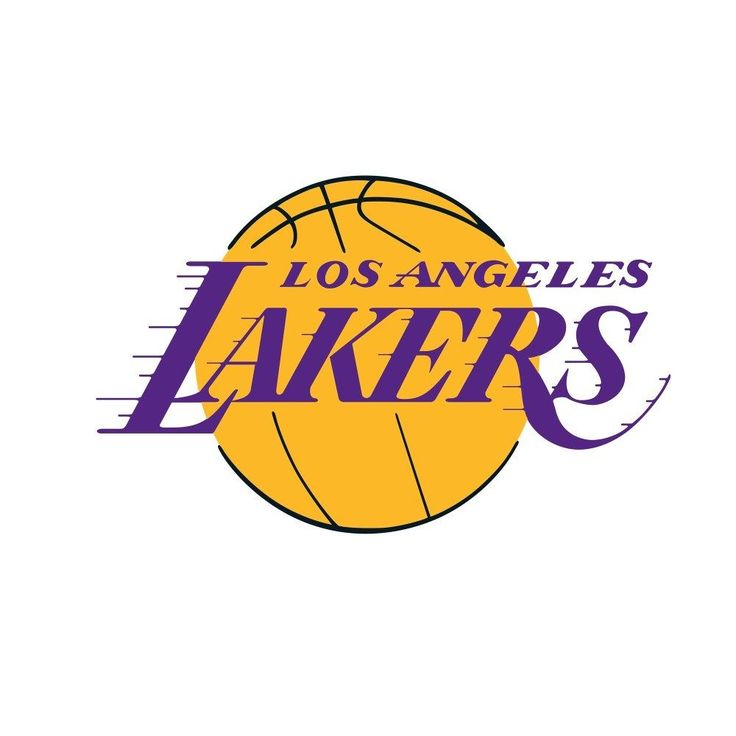 Los Angeles Lakers 1960-
