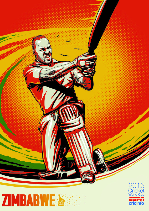 1996 Cricket World Cup 1996 Cricket World Cup World Cup Cricket World Cup