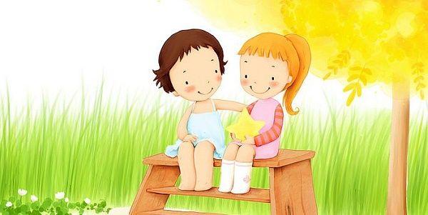 Come aiutare i bambini a esprimere meglio e gestire le emozioni