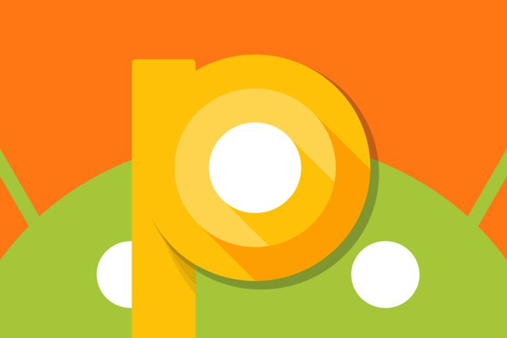 Know about Android latest version Android P or Android 9.0. It comes with new features but is in beta version where only limited phones can get this update. Know about its release date and extra exciting features, when it will launch and expected name of Android P