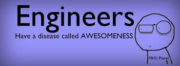 Good Engineering Quotes