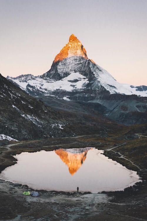 The Top 20 Worldwide Instagram Spots Of 2016 Eurphoria — banshy: Switzerland by: Leo Thomas