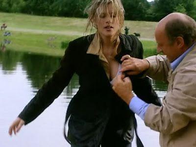 poliszmuwi: Miss mokrego podkoszulka [2002]