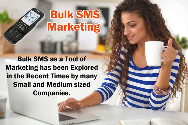 TBI Technologies is a leading provider of Bulk SMS services & Marketing SMS services in India. TBI has been providing SMS based services for over 7 years