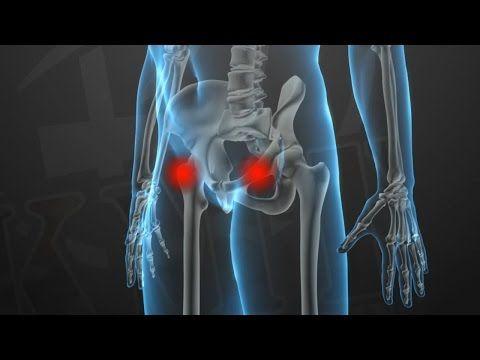 KRAV MAGA TRAINING • Knockout Pressure Points (part 4 of 5) - YouTube