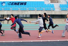달리다 지친에 대한 이미지 검색결과