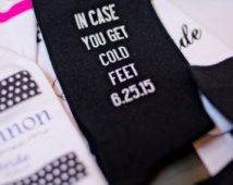17 Best ideas about Funny Wedding Gifts on Pinterest Awesome