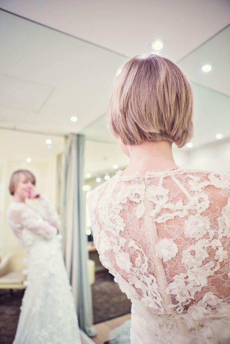 best portfolio images on pinterest wedding planer wedding