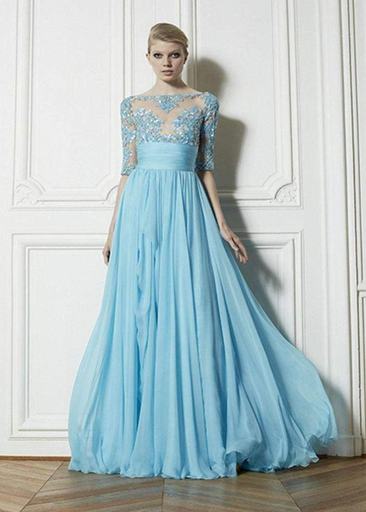 168 best Glamour Dress images on Pinterest