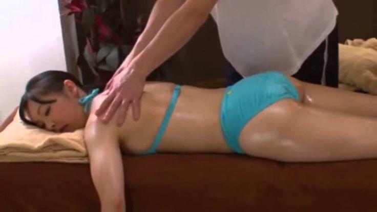 Facebook massage orgasm