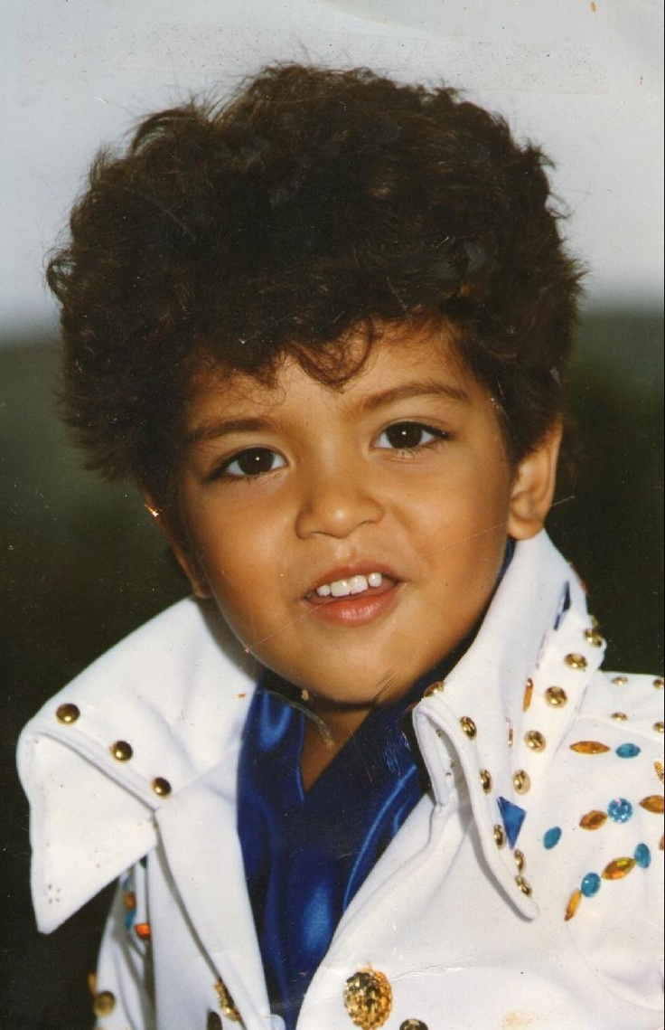 33 Best Images About Baby Bruno On Pinterest Smosh The