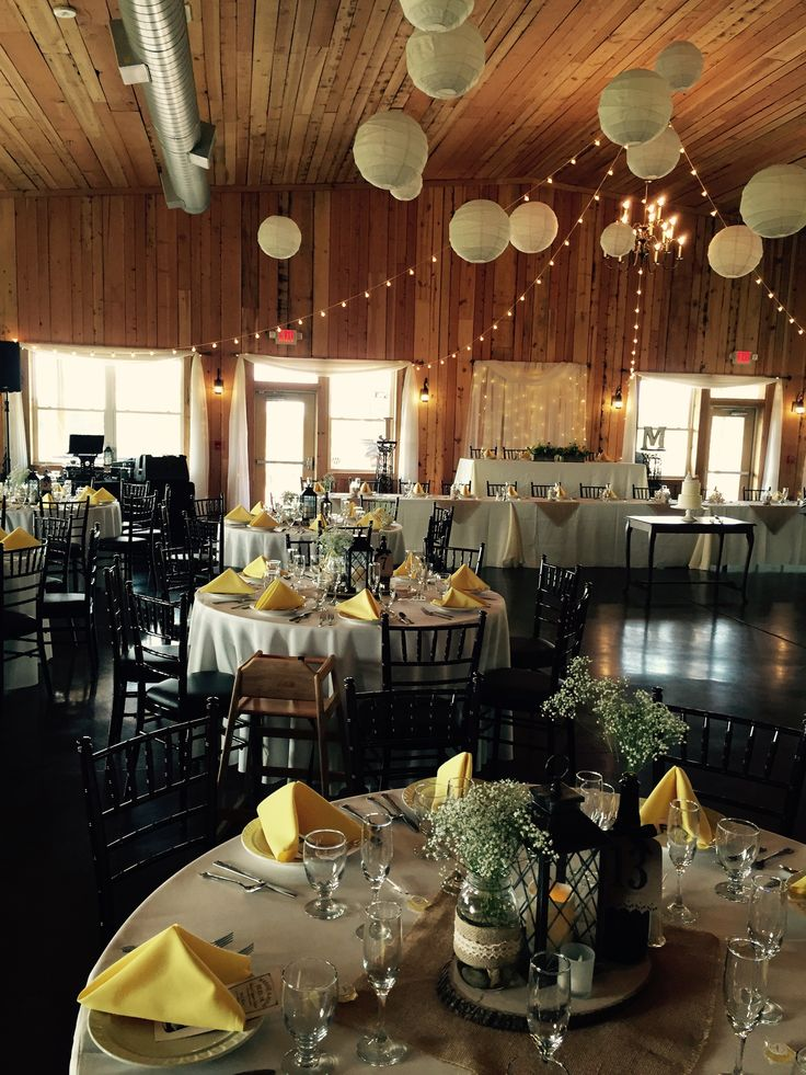 seating for 300 illinoiswedding venues