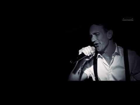 KOKOWERK LIVE 🤘 https://youtube.com/watch?v=PHX3NkWHEDs  #coversongs #liveband #youtubemusicvids #rocknroll #rockandroll #rockmusic #rockband #classicrock