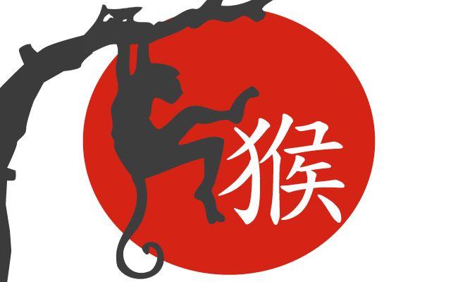 ¡Llega el Año del Mono de Fuego! Conoce lo que te trae este poderoso animal según el horóscopo chino 2016 y prepárate para vivir grandes momentos