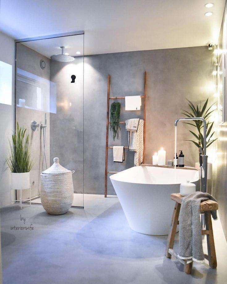 Nighty Night Bare En Liten Stopp Badezimmer Bare En Liten Night Nighty Stop Bathroom Interior Design Bathroom Interior Home Interior Design