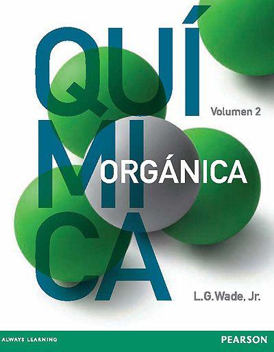 Enlace al libro electrónico: http://catalogo.ulima.edu.pe/uhtbin/cgisirsi.exe/x/0/0/57/5/3?searchdata1=143569{CKEY}&searchfield1=GENERAL^SUBJECT^GENERAL^^&user_id=WEBSERVER
