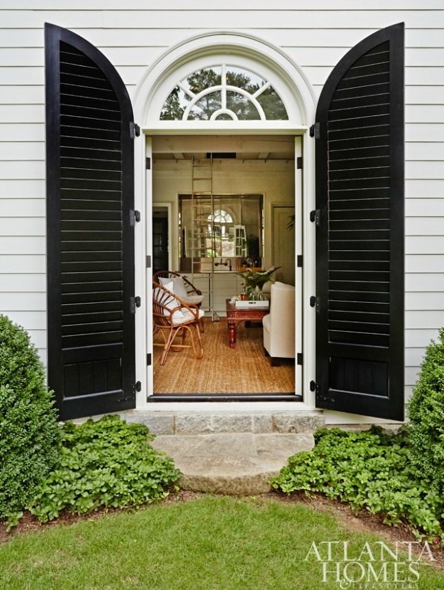 Best 25+ Pool house designs ideas on Pinterest | Pool houses ...