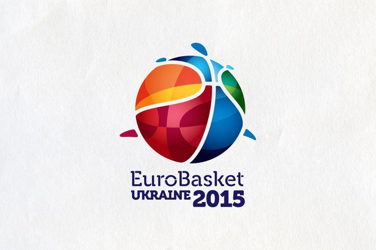 EuroBasket 2015 JUMPING FORWARD - Brandia Central