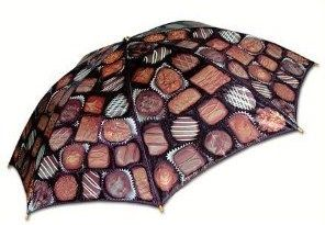 Chocolate Delight Umbrella - 51W6z5+ygkL__SL500_SX300_SY390_CR,0,0,300,390_