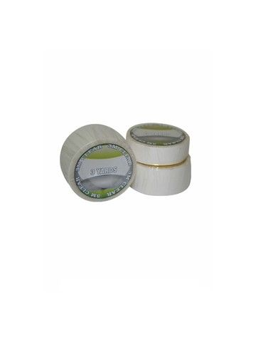 "1/2"" X 108"" Roll Tape at nextwigs.com"